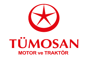 Giant Step in TÜMOSAN's Diesel Engine Development Work